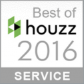 https://masterscountertops.com/wp-content/uploads/2020/01/houzz-2016.png