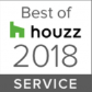 https://masterscountertops.com/wp-content/uploads/2020/01/houzz-2018.png