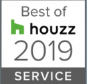 https://masterscountertops.com/wp-content/uploads/2020/01/houzz-2019.png