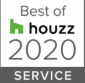 https://masterscountertops.com/wp-content/uploads/2020/01/houzz-2020.png