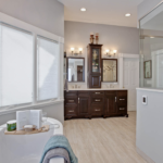 Natalie-C-Long-Grove-Master-Bath-After-4