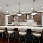 Ray-E-Park-Ridge-Kitchen-after-2