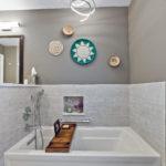 Susan-K-Skokie-Bathroom-after-4
