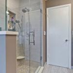 Susan-K-Skokie-Bathroom-after-5