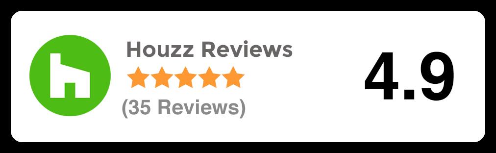 mkb-houzz-reviews-copy