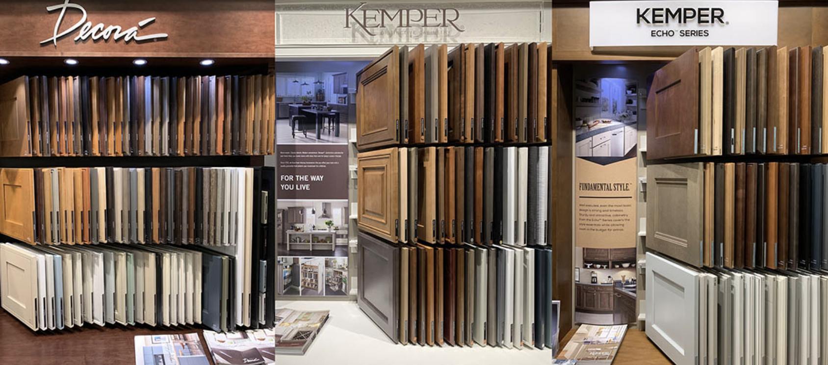 Best-selection-of-decora-and-kemper-cabinets