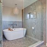 Julie A Green Oaks Bathroom after 3