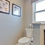 Julie A Green Oaks Bathroom after 5