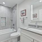 Scott S -Park Ridge H Bath after 1