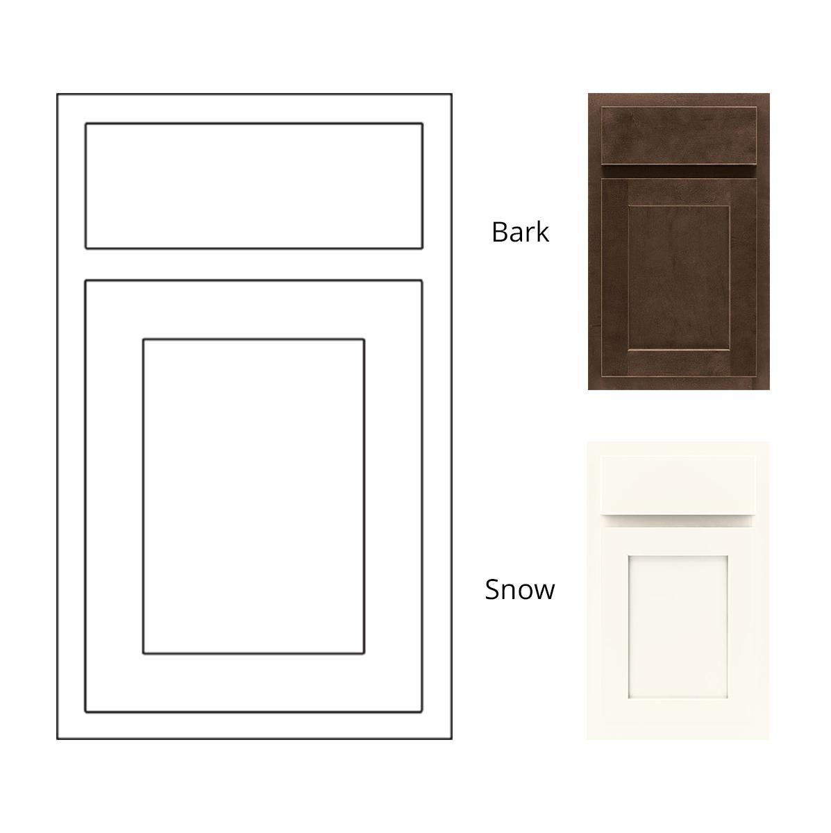 classic doors