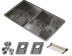 Lenova Sink Company