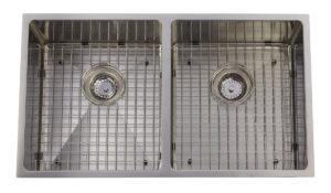 R14-D3118-16 Sink Grid