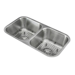 UD114 Sink With Grid