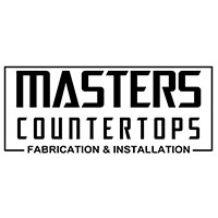 Masters - In Stock
