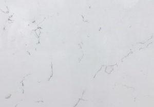 Carrara Lux