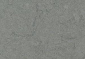 Cygnus - 2020 Texture