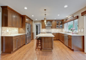 Karen-B-Park-Ridge-Kitchen-after-1