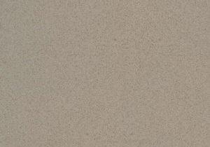 Lena - 2020 Texture