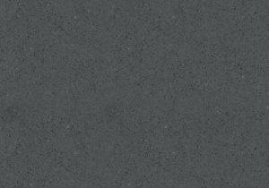 Marengo - 2020 Texture