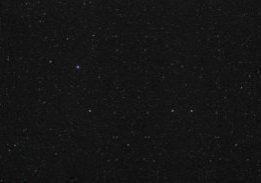 Negro Stellar - Stellar Night - Detalle v2