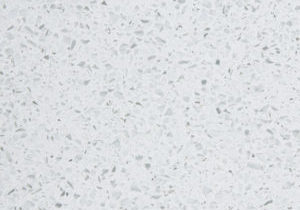 White Diamond - 2020 Texture
