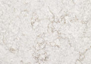 gray-lagoon-concrete-quartz (1)