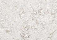gray-lagoon-concrete-quartz (1)